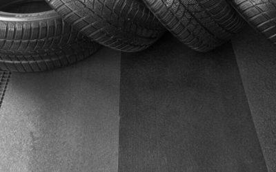 Maty podłogowe – jak wybrać najlepszą?